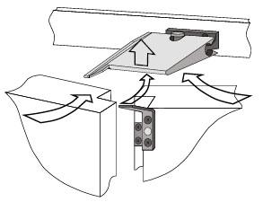 Customers like our  sc 1 st  Selectrite Hardware & MK1 - Timber Door Coordinator   Selectrite Hardware - British Made ...